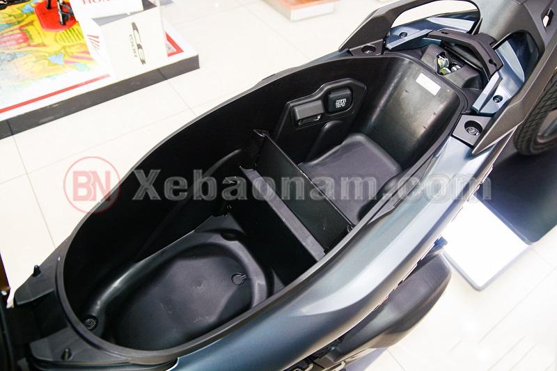 xe may air blade 150 18