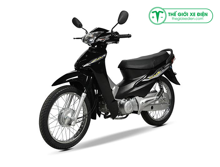 xe-wave-50cc-viet-thai-mau-den